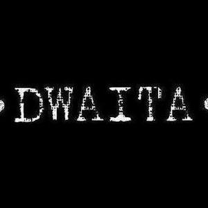 Umbral entrevista a DWAITA el día 25 de Abril 2013 por Radio Faro 90.1 fm
