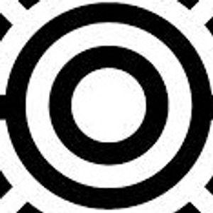 Okupè soundz 1994 - Side[B]