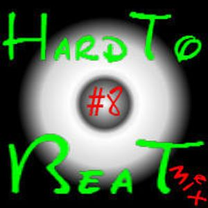 HardToBeaT Mix #8