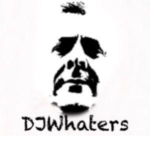 DJWhaters 29,01,21 Old School Tracks set