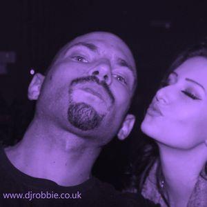 Dj Robbie house mix november 2014