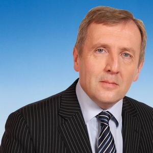 Minister Creed on the Action Plan on Rural Development