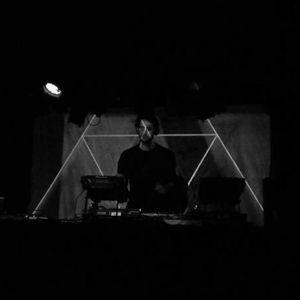 Analysis Techno Movement # 29 | Djunsee (27-06-17)