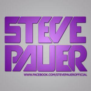 Steve Pauer - FridayNite 003