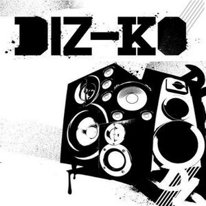 Diz-Ko Electro
