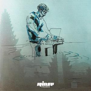 Bluepanther avec Marylou & Don't DJ - 14 Avril 2017