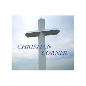 The Christian Corner with Ray Aldridge Christian Freedom