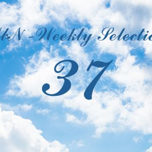 MbN - Weekly Selection 37