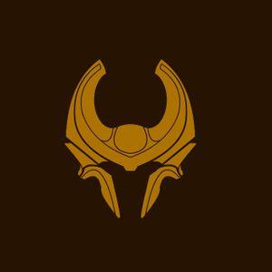 Yiğithan&Burak-Guardians Of Galaxy Trance 004