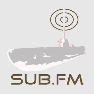 Sub.FM 1st March 2011