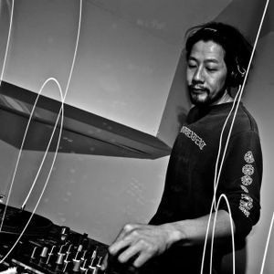 Kohey Live mix at Icon Lounge 20140426 THE HIVE vol.3.mp3