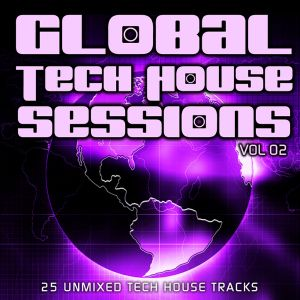 M-Jay - Tech Sessions #112