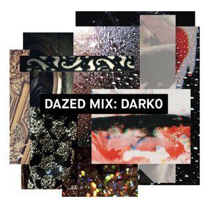 Dazed Mix: Dark0