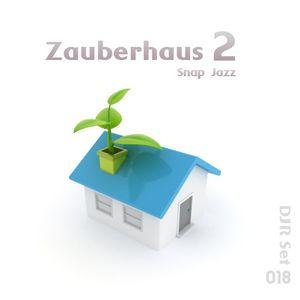 Zauberhaus 2 - Snap Jazz