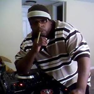DJ CUTTY CUT ...MENACE 2 DA MIXX VOL 1