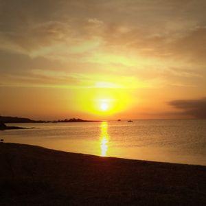30 Summers in Antiparos