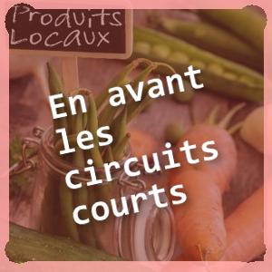 C'est 1 tuerie tes épinards n°55_ 03/05/2017 – Festival des circuits courts