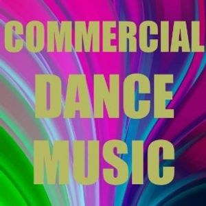 "Set of ""relatively commercial"" EDM tunes - Atulya"