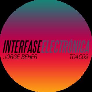 T04C09 - 26/10/2011 - DJ Set Jorge Beher en Vivo