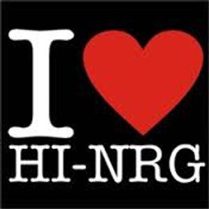 HI NRG (addictbass deejay) SONIDO SPARX