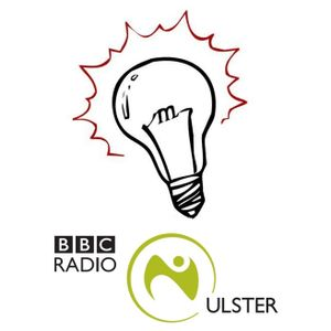 News coverage about QUB Prostitution Research   BBC Radio Ulster