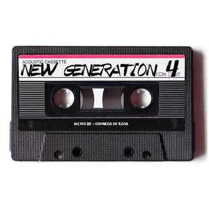 New Generation 4 (2018)