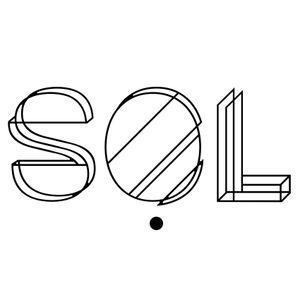 SOL ROSCA - Like a dream (set Drum & Bass)