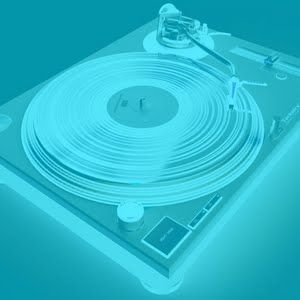 DJ Chill DnB Mix Feb 2011