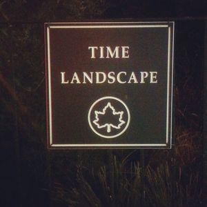 "Mix: Prince Rama: ""Time Landscape"""