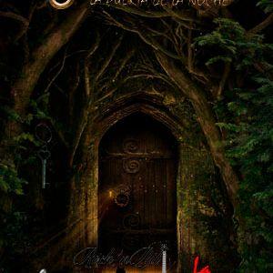 La Puerta de la Noche #81 (23-11-16)