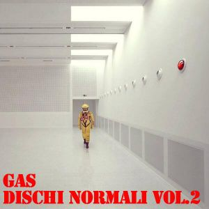 Dischi Normali vol.2