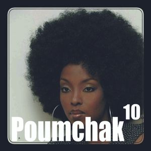 Poumchakmix#10