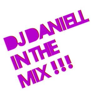 Out Of Control 23.8.2011 - Dj Daniell in the mix live