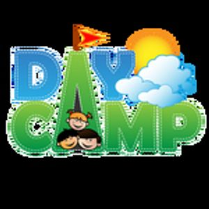 Episode 124 - Concentration Day Camp