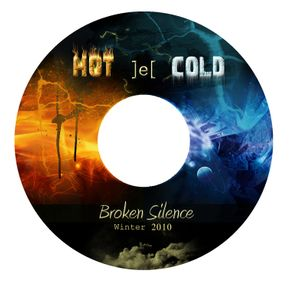 Hot&Cold Winter 2011