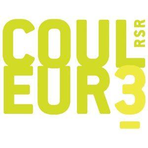 Cool it Down 1998 - Hip-hop - Mr Mike - Couleur 3 - 2B