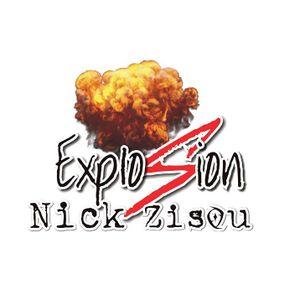NickZisou | ExplosionMix 31