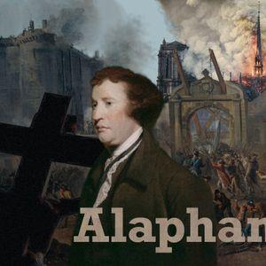 Alaphang (2021. 01. 03. 08:00 - 09:00) - 1.