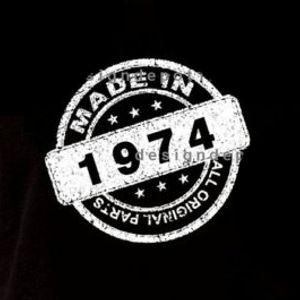 1974 SET