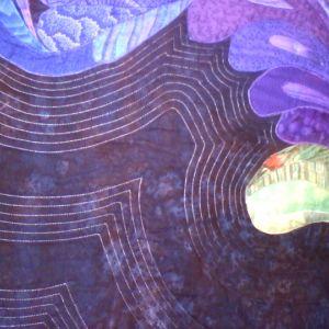 bubbles' chill then ill mix 2008