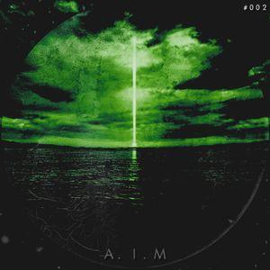 A.I.M #002