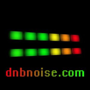 Cr1s promo mix dnbnoise.com 20110614
