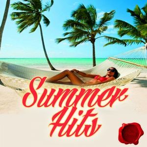 Electro & House - Best Summer Club Dance hits 2015 (Mixed By DJ NSJ)