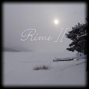 Rime ll