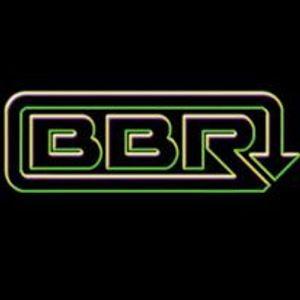 Bass Beat Repeat Show 21-4-15 Pt1