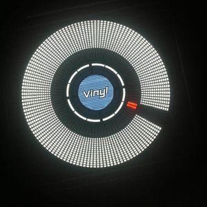 commercial/peak-time 30 min mix jan 14