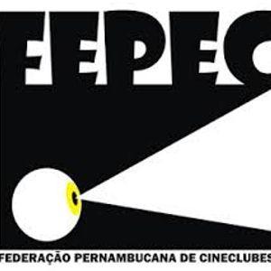 Reunião Fepec-Filiados 26/04/14