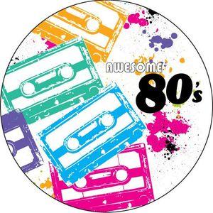 #Back 2 da 80ies #80s #rock #pop #disco #charts #classics  #hitparade by Cologneandy