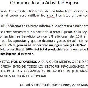El Derby Radio - Programa N°642 - La polémica de las inscripciones pagas de San Isidro