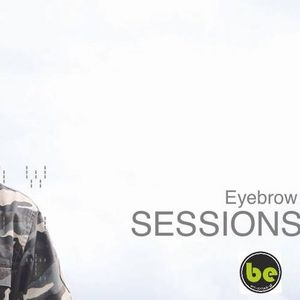 Eyebrow-Parody 006